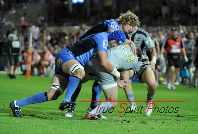 FxPro_Super_Rugby_Western_Force_vs_Hurricanes_09 03 2012_15