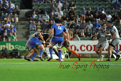 FxPro_Super_Rugby_Western_Force_vs_Hurricanes_09 03 2012_02