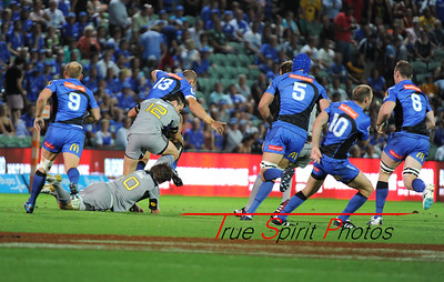 FxPro_Super_Rugby_Western_Force_vs_Hurricanes_09 03 2012_08