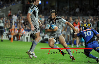 FxPro_Super_Rugby_Western_Force_vs_Hurricanes_09 03 2012_14
