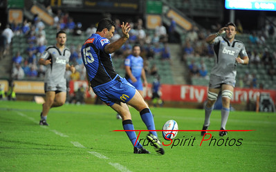 FxPro_Super_Rugby_Western_Force_vs_Hurricanes_09 03 2012_05