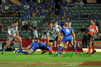 FxPro_Super_Rugby_Western_Force_vs_Hurricanes_09 03 2012_03
