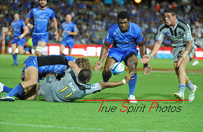FxPro_Super_Rugby_Western_Force_vs_Hurricanes_09 03 2012_26