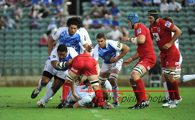 Super_Rugby_Western_Force_vs_Reds_Trial_Match_16 02 2012_04