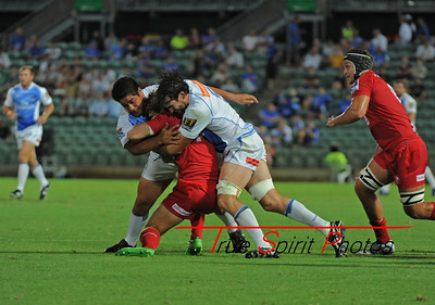 Super_Rugby_Western_Force_vs_Reds_Trial_Match_16 02 2012_09