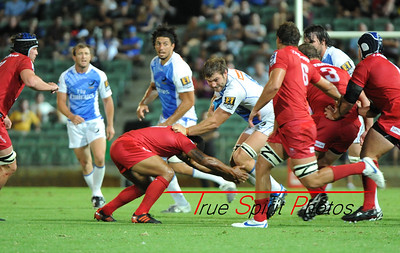 Super_Rugby_Western_Force_vs_Reds_Trial_Match_16 02 2012_17