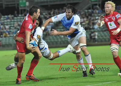 Super_Rugby_Western_Force_vs_Reds_Trial_Match_16 02 2012_37