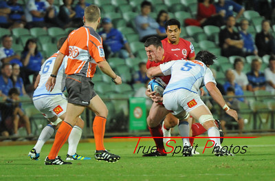 Super_Rugby_Western_Force_vs_Reds_Trial_Match_16 02 2012_28