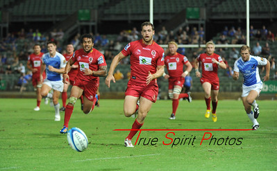 Super_Rugby_Western_Force_vs_Reds_Trial_Match_16 02 2012_41