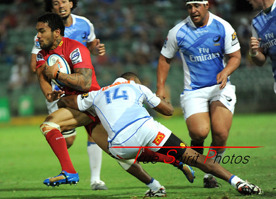 Super_Rugby_Western_Force_vs_Reds_Trial_Match_16 02 2012_26