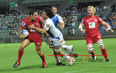 Super_Rugby_Western_Force_vs_Reds_Trial_Match_16 02 2012_36