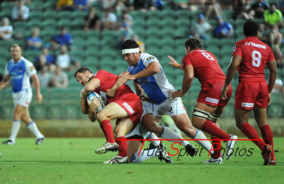 Super_Rugby_Western_Force_vs_Reds_Trial_Match_16 02 2012_14