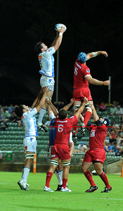 Super_Rugby_Western_Force_vs_Reds_Trial_Match_16 02 2012_16