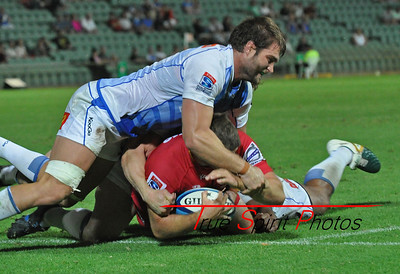 Super_Rugby_Western_Force_vs_Reds_Trial_Match_16 02 2012_39