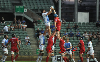 Super_Rugby_Western_Force_vs_Reds_Trial_Match_16 02 2012_07