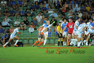 Super_Rugby_Western_Force_vs_Reds_Trial_Match_16 02 2012_43
