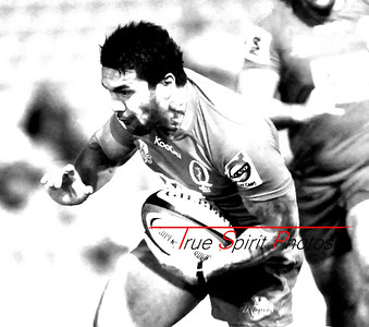 Super_Rugby_Western_Force_vs_Reds_Trial_Match_16 02 2012_27
