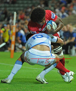 Super_Rugby_Western_Force_vs_Reds_Trial_Match_16 02 2012_33