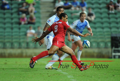 Super_Rugby_Western_Force_vs_Reds_Trial_Match_16 02 2012_15