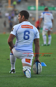 Super_Rugby_Western_Force_vs_Reds_Trial_Match_16 02 2012_01