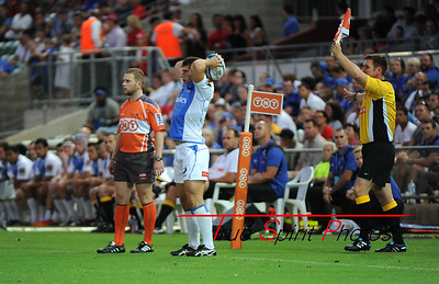 Super_Rugby_Western_Force_vs_Reds_Trial_Match_16 02 2012_03