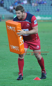 Super_Rugby_Western_Force_vs_Reds_Trial_Match_16 02 2012_02