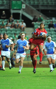 Super_Rugby_Western_Force_vs_Reds_Trial_Match_16 02 2012_18