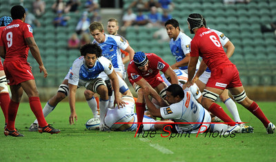Super_Rugby_Western_Force_vs_Reds_Trial_Match_16 02 2012_05