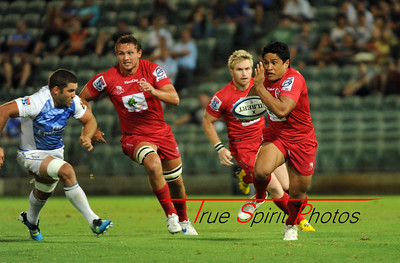 Super_Rugby_Western_Force_vs_Reds_Trial_Match_16 02 2012_20