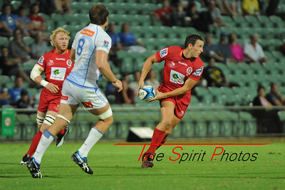 Super_Rugby_Western_Force_vs_Reds_Trial_Match_16 02 2012_29