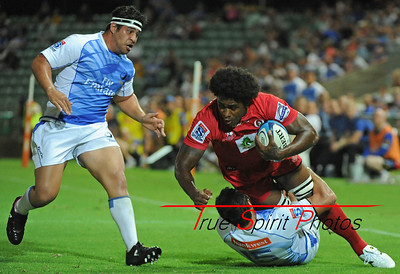 Super_Rugby_Western_Force_vs_Reds_Trial_Match_16 02 2012_34
