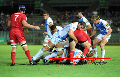 Super_Rugby_Western_Force_vs_Reds_Trial_Match_16 02 2012_11