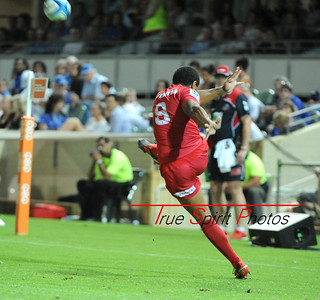 Super_Rugby_Western_Force_vs_Reds_Trial_Match_16 02 2012_13