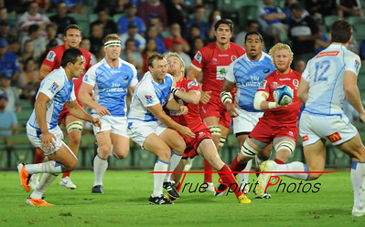 Super_Rugby_Western_Force_vs_Reds_Trial_Match_16 02 2012_23