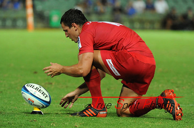 Super_Rugby_Western_Force_vs_Reds_Trial_Match_16 02 2012_40
