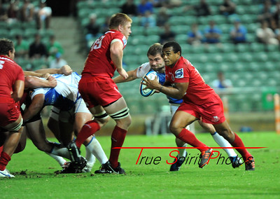 Super_Rugby_Western_Force_vs_Reds_Trial_Match_16 02 2012_19