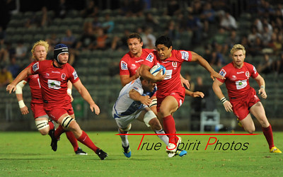 Super_Rugby_Western_Force_vs_Reds_Trial_Match_16 02 2012_21