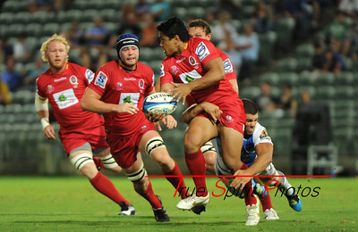 Super_Rugby_Western_Force_vs_Reds_Trial_Match_16 02 2012_22