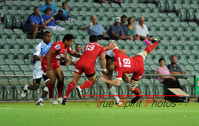 Super_Rugby_Western_Force_vs_Reds_Trial_Match_16 02 2012_06
