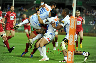 Super_Rugby_Western_Force_vs_Reds_Trial_Match_16 02 2012_24