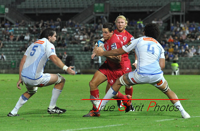 Super_Rugby_Western_Force_vs_Reds_Trial_Match_16 02 2012_35