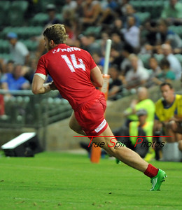 Super_Rugby_Western_Force_vs_Reds_Trial_Match_16 02 2012_12