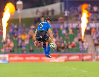Super_Rugby_Western_Force_vs_Brumbies_19 02 2021-10