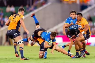 Super_Rugby_Western_Force_vs_Brumbies_19 02 2021-20