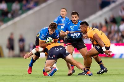 Super_Rugby_Western_Force_vs_Brumbies_19 02 2021-18