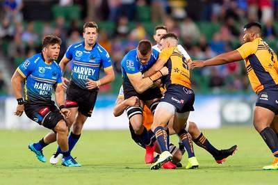 Super_Rugby_Western_Force_vs_Brumbies_19 02 2021-14