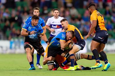 Super_Rugby_Western_Force_vs_Brumbies_19 02 2021-15