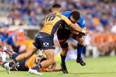 Super_Rugby_Western_Force_vs_Brumbies_19 02 2021-26