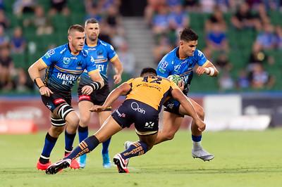 Super_Rugby_Western_Force_vs_Brumbies_19 02 2021-13