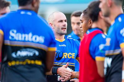 Super_Rugby_Western_Force_vs_Brumbies_19 02 2021-2